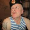 Леонид, Россия, Великий Новгород. Фотография 852986