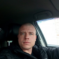 Алексей, Россия, Волоколамск, 38 лет