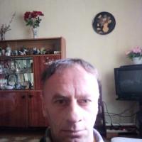 Сергей, Россия, Новопавловск, 46 лет