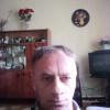 Сергей (Россия, Новопавловск)