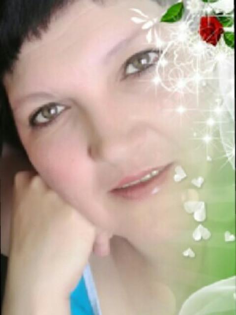 Татьяна, Россия, Омск, 44 года, 3 ребенка. Знакомство с матерью-одиночкой из Омска