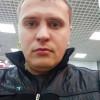 Сергей, Россия, Москва, 31 год. Живу в Орловской области в Москве работаю