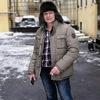 Юрий Степанов, Россия, Санкт-Петербург, 43 года, 1 ребенок. Хочу найти Добрую,Понемаю честную