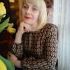 Людмила, Россия, Брянск, 42 года, 1 ребенок. Познакомиться без регистрации.