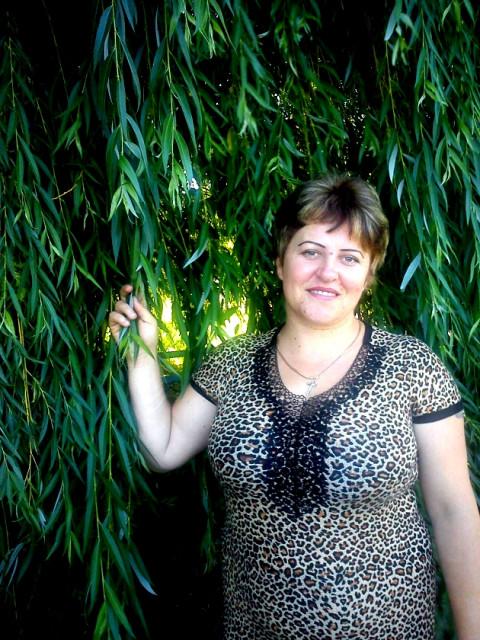 Елена, Казахстан, Шымкент, 37 лет. Она ищет его: Серьёзного мужчину