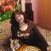 Елена, Казахстан, Шымкент. Фотография 869817