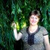 Елена, Казахстан, Шымкент, 36 лет. Познакомлюсь с серьёзным мужчиной для создания семьи.