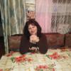 Елена, Казахстан, Шымкент. Фотография 869818