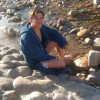 Андрей Рыженков, Португалия, 40 лет. Хочу найти Мою половинку