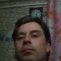 Alexey, Россия, Вязники, 35 лет