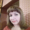 Наталия, Россия, Томск, 40 лет, 1 ребенок. Хочу найти Познакомлюсь с заботливым мужчиной близкого мне возраста, с ребенком или без - неважно. для создания