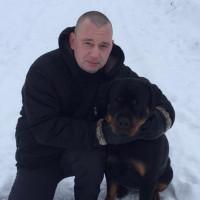 Александр, Россия, Орехово-Зуево, 39 лет