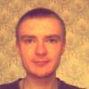 Максим Клименко, Санкт-Петербург, 27 лет. Познакомится с женщиной
