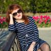 Ольга, Россия, Севастополь, 43 года. Познакомлюсь с мужчиной