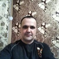 Вячеслав, Россия, Славянск-на-Кубани, 47 лет