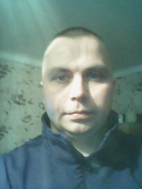 евгений онегин, 35 лет