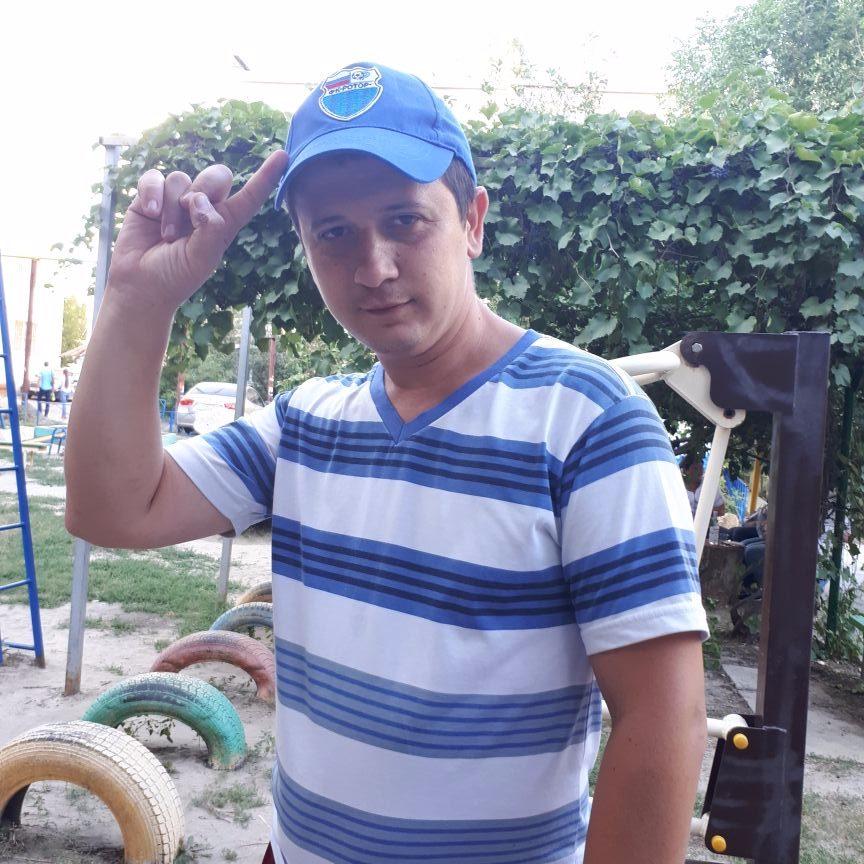 сергей савинов, Россия, Москва, 33 года, 1 ребенок. Хочу найти Спокойную, добрую, любящую семью
