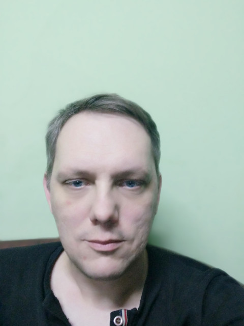 Владимир, Россия, Армавир, 40 лет