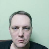 Владимир, Россия, Армавир, 42 года