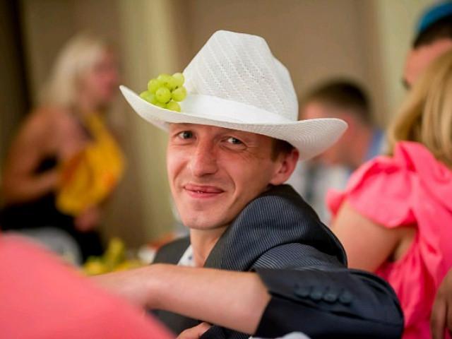 Константин, Россия, московская область, 33 года