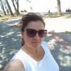 Ольга, Россия, Москва, 39 лет, 1 ребенок. В этом мире у каждого должна быть своя половинка. И я надеюсь, что обязательно мы встретимся.   Сра