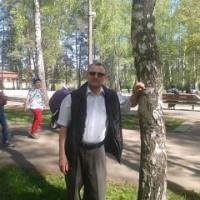 костя андреев, Россия, Брянск, 50 лет