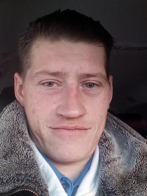 Вячеслав, Россия, Волгореченск, 32 года