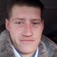 Вячеслав, Россия, Волгореченск, 34 года