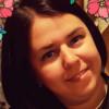 Маргарита, Россия, Москва, 34 года, 2 ребенка. Хочу найти Доброго, любящего.