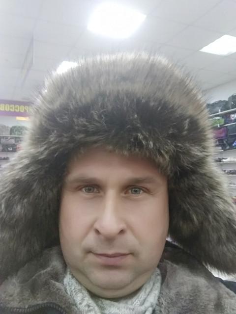 Николай, Беларусь, Витебск, 39 лет, 2 ребенка. Познакомиться с парнем из Витебска