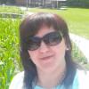 Оксана, Россия, Москва, 36 лет, 1 ребенок. При общение раскажу.