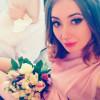 Кристина, Россия, Москва, 28 лет, 1 ребенок. Веселая,добрая,честная)  Мать одиночка: сын Никита родился в октябре 2018 года.