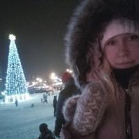 Ирина, Россия, Видное, 32 года
