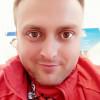 Александр, Россия, Москва, 28 лет. Простой хороший парень из простой семьи работящий люблю по паркам ходить гулять в кино сходить  любл