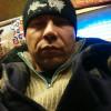 Юра, Россия, Омск, 34 года. Хочу найти Обычную хозяйственую верную