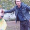 Александр, Россия, Барнаул, 36 лет. Работаю, занимаюсь спортом не курю не пью