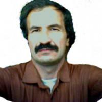 Андрей, Россия, Шуя, 56 лет