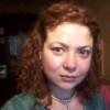 Виктория, Россия, Москва, 31 год. Не замужем и не была. Детей нет. С чувством юмора,спаравидливая, люблю равноправие, не курю. Люблю