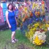 Елена, Россия, Воронеж, 44 года, 2 ребенка. Хочу найти Мне нужен мужчина, что бы если полюбил, так полюбил. А если кое как, то лучше ни как))))Хорошо бы ес