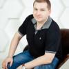 Андрей, Россия, Санкт-Петербург, 34 года, 2 ребенка. Приветствую  Родился в Ленинграде... вырос в Санкт-Петербурге  В приоритете честные и искренние о