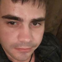 Аркадий Григорьевич, Россия, МО, 41 год