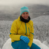Дарья, Россия, Тюмень, 31 год, 1 ребенок. Разведена. Работаю в сфере здравоохранения. Образование высшее.Телосложение нормальное. Симпатичная