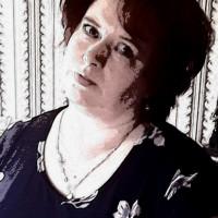 Ольга, Россия, Кинешма, 45 лет