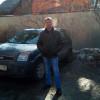 Леонид, Россия, Москва. Фотография 853117