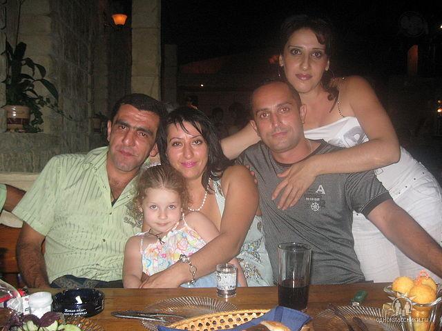 Славик Кувичко, Абхазия, Сухум, 41 год, 1 ребенок. Познакомлюсь для серьезных отношений и создания семьи.