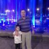 Серж, Армения, Капан, 58 лет. Я мужчина в разводе больше трёх лет, ищу женщину для серьезных отношений
