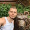 Илья Левин, Россия, Москва, 33 года, 2 ребенка. Хочу найти Ищу девушку для серьезных отношений , не курящую, не клубную любящую детей