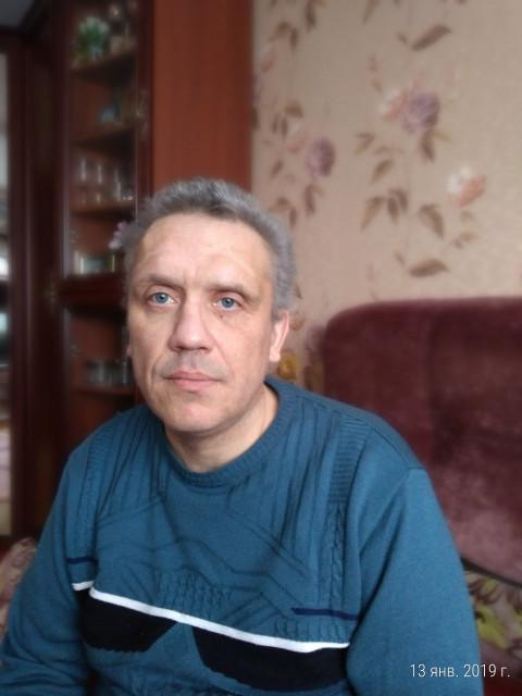 илья, Россия, Ивантеевка, 44 года
