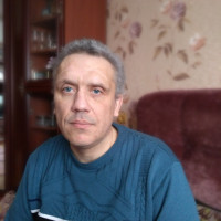 илья, Россия, Ивантеевка, 46 лет