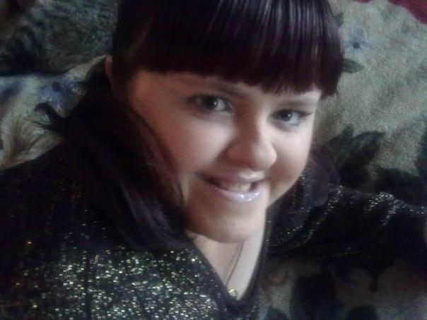 Люба Кузнецова, Россия, Нижний Новгород, 34 года. Познакомлюсь для серьезных отношений.